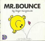 Mr Bounce 1