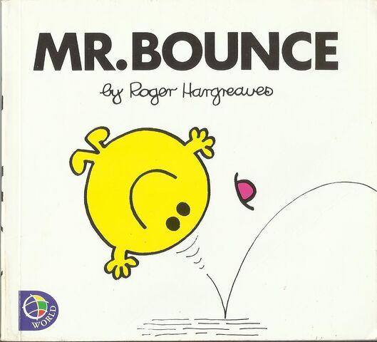 File:Mr Bounce 1.jpg