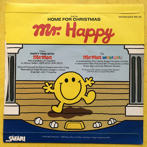 File:Mr Men Musical - Home For Christmas - Mr Happy.png