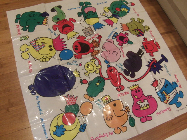 File:Mrmencovers4.jpg