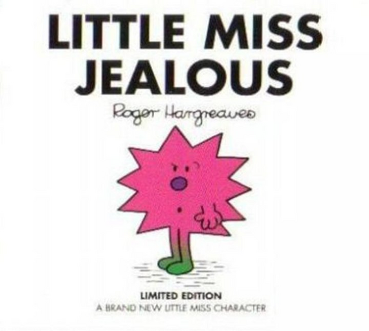 File:Little Miss Jealous front cover.png