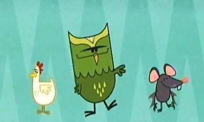 File:Giant Owl4.jpg