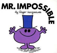 File:Mr. Impossible.jpg