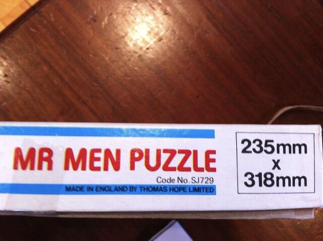 File:Mrmenhappygreedypuzzle4.jpg