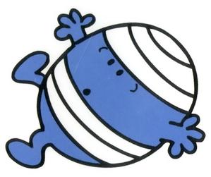 File:Mr-Bump-4a.PNG