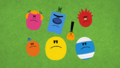 Angry Head with Happy.png