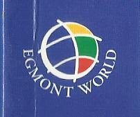 File:Egmont world logo.jpg