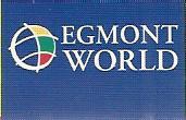 Another egmont world logo