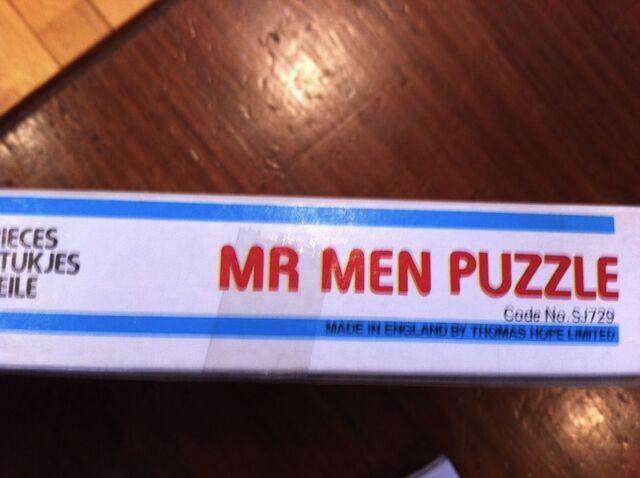File:Mrmenhappygreedypuzzle3.jpg