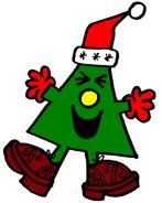 Mr Christmas 2A
