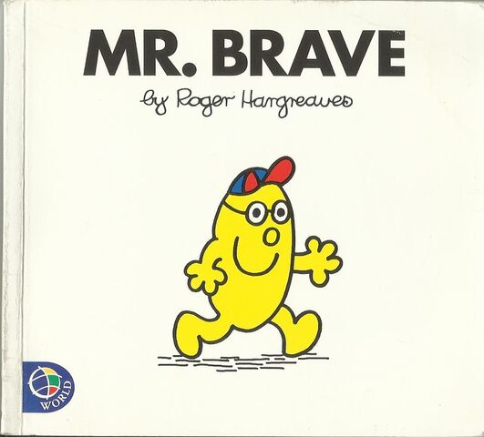 File:Mr Brave 1.jpg