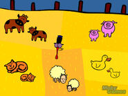 271096-the-adventures-of-mr-tickle-windows-screenshot-mojo-the-mosquito