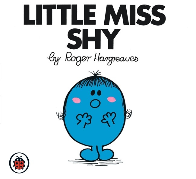 File:Shy book.jpg