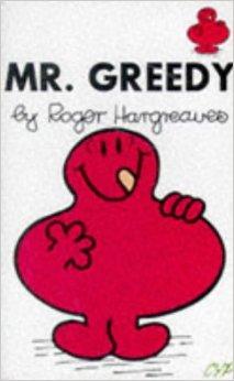 File:Mrgreedycassette.jpg