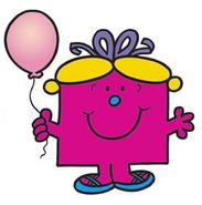 Little-Miss-Birthday-2A