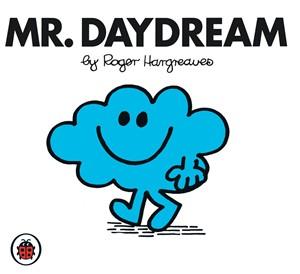 File:Mr. Daydream.jpg