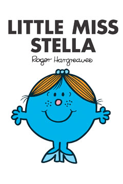 File:Little Miss Stella.jpg