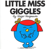 Littlemissgigglesbook