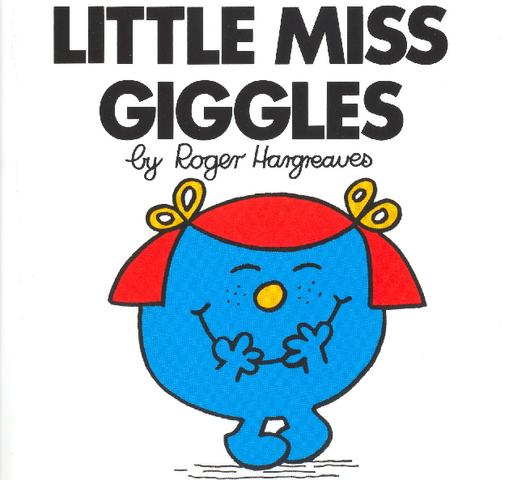 File:Littlemissgigglesbook.PNG