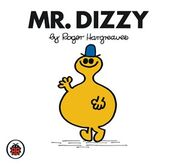 Mr. Dizzy