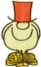 File:Mr. Silly.png