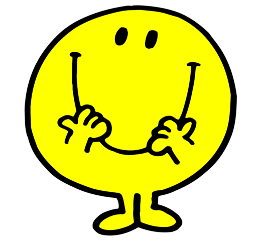 File:Mr. Happy.png