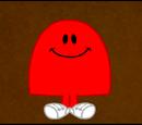 Mr. Wander