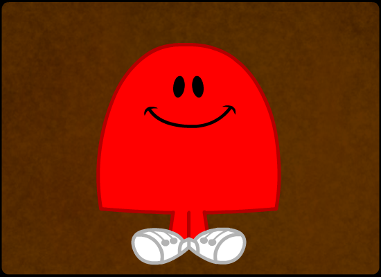 File:Mr. Wander.png