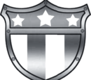 Unia (HTV)