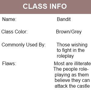 File:ClassTemplateBandit.png