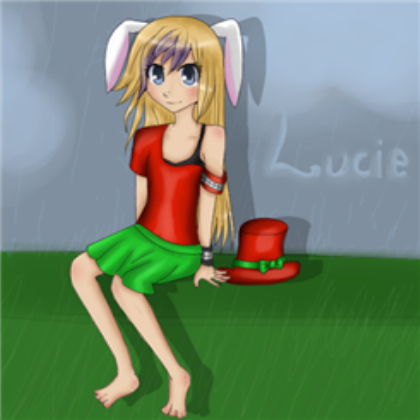 File:LucieOriginal.png