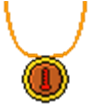 File:Amulet of High temp.png