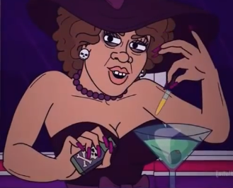 File:Poison.png