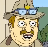 File:SheriffIcon.png