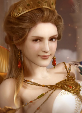 File:Hera-greek-goddess.jpg