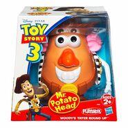 Woody MPH 2
