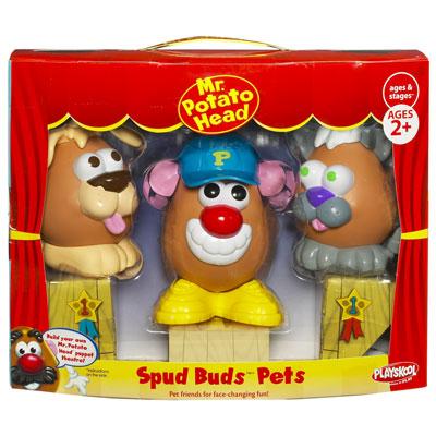 File:Spud Buds Pets.jpg