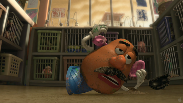 File:Toystory3atrailer34.png