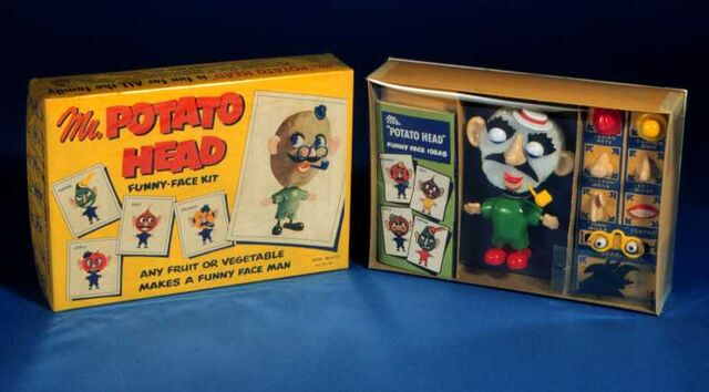 File:Mr Potato Head 1952.jpg