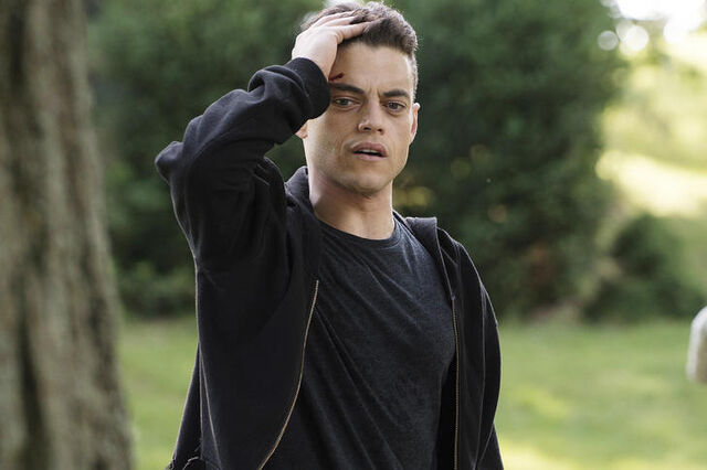 File:161401-news-mr-robot.jpg