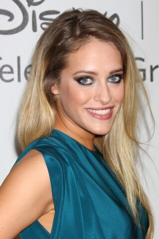 File:936full-carly-chaikin.jpg