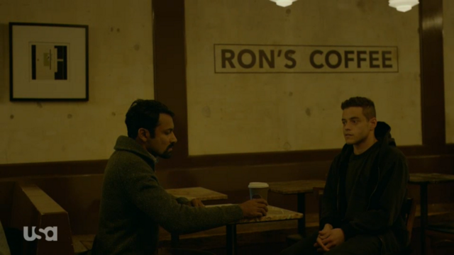 File:Ron's coffee shop.png