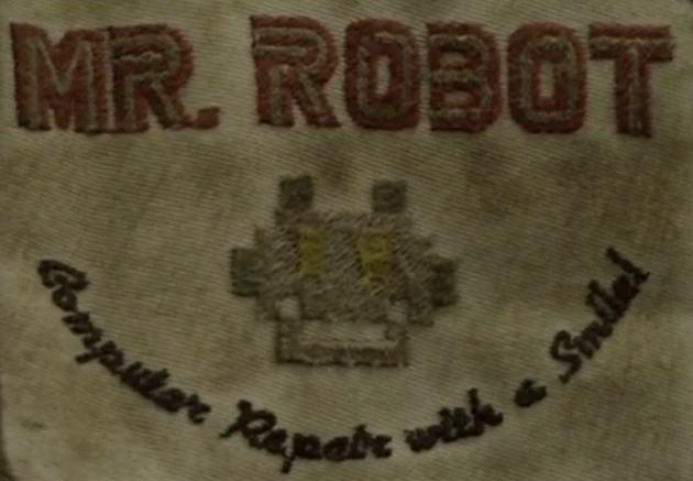 File:Mr Robot Patch.jpg