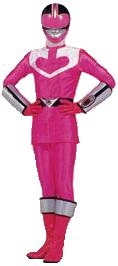 File:Prtf-pink.png