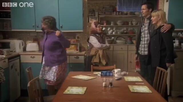 File:Mammy Pulls It Off.jpeg