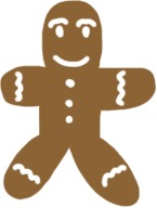 File:Mr. Gingerbread Art