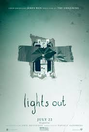 File:Lights Out.jpeg