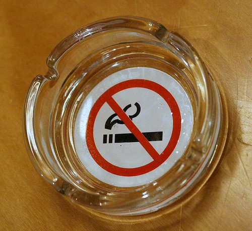 File:NoSmoking.jpg