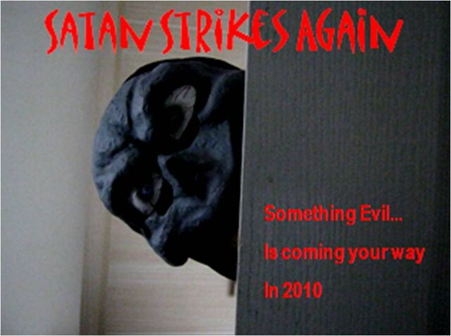 File:Satan Strikes Again Poster Sep;tember 2010.jpg