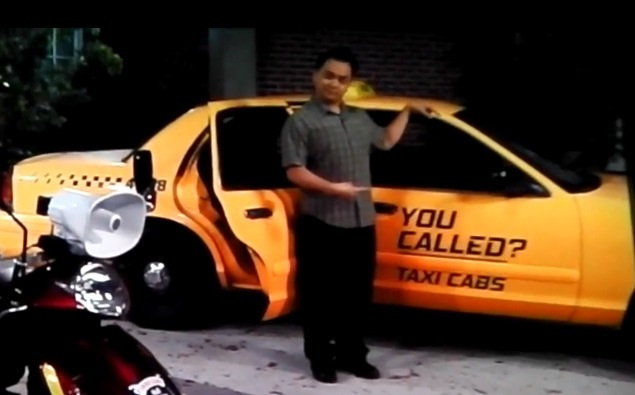 File:You Called? Taxi Cabs.jpg